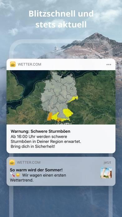 Wetter Com Eckernförde