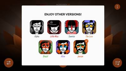 Incredibox screenshot #4