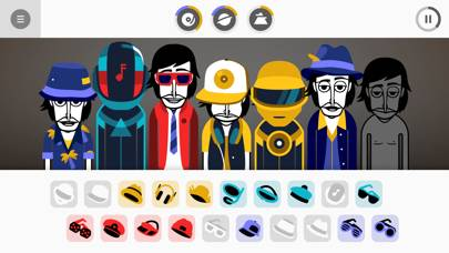 Incredibox screenshot #8
