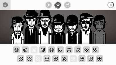 Incredibox screenshot #10
