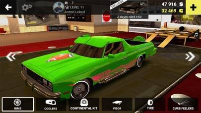 Lowriders Comeback 2: Cruising screenshot #5