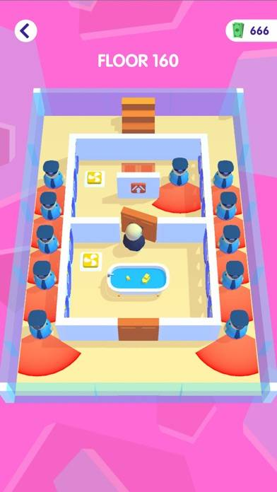 Wobble Man App Download [Updated Mar 20] - Free Apps for