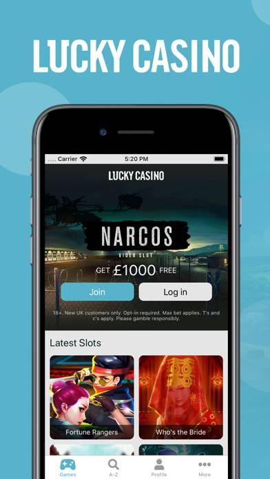 paysafecard einzahlung online casino