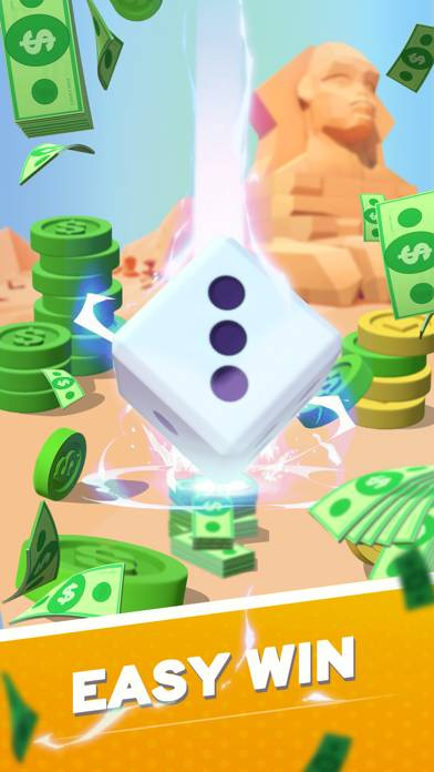 Lucky Dice App Download Updated May 20 Free Apps For Ios Android Pc