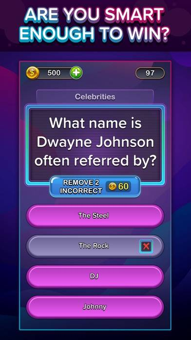 Trivia Star Trivia Games Quiz App Download Updated Jul 20 Free Apps For Ios Android Pc