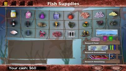 Fish Tycoon 2 Deutsch