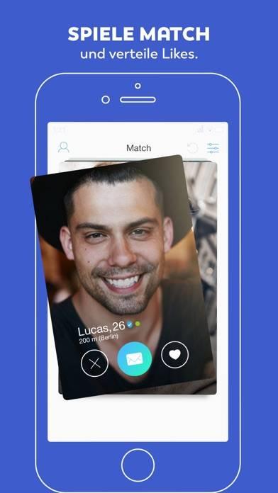 Gay dating app netherlands