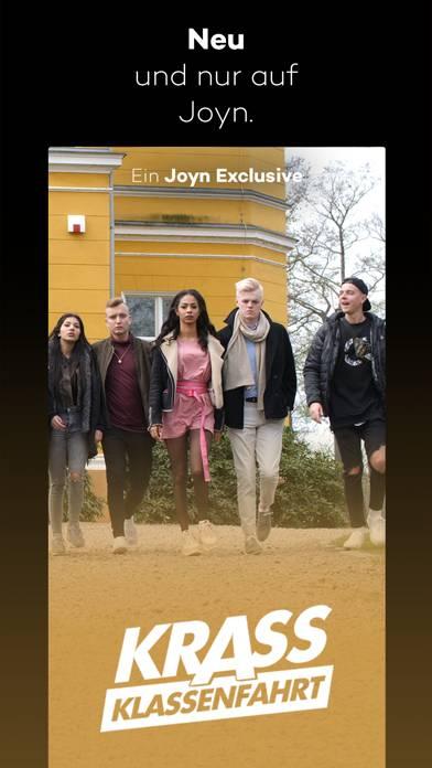 Joyn App Download